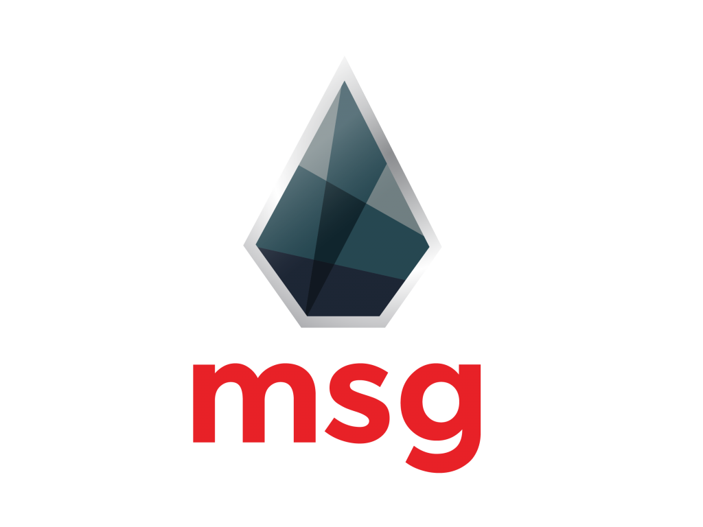 Mission Solutions Group